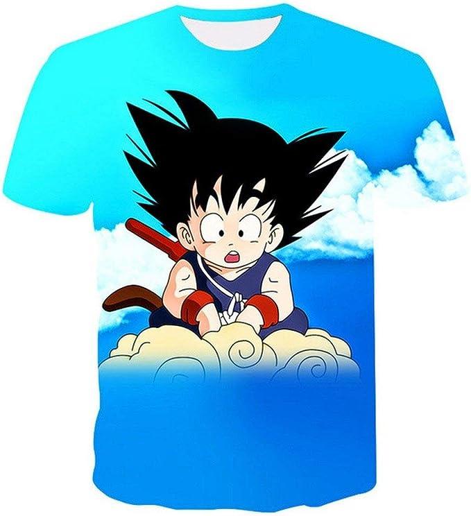 Amazon.com: Camiseta de algodón de regalo de cumpleaños de ...