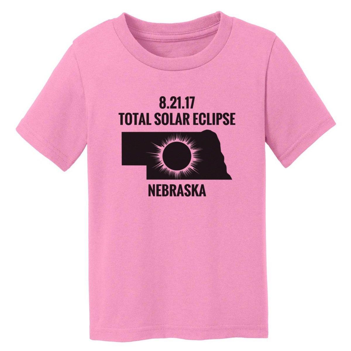 堅実な究極の Digital T-Shirt Digital Shop SHIRT SHIRT ベビーボーイズ T-Shirt XS キャンディピンク B073TKGCKY, ホログラムショップ ダンフォルム:15d482ca --- a0267596.xsph.ru