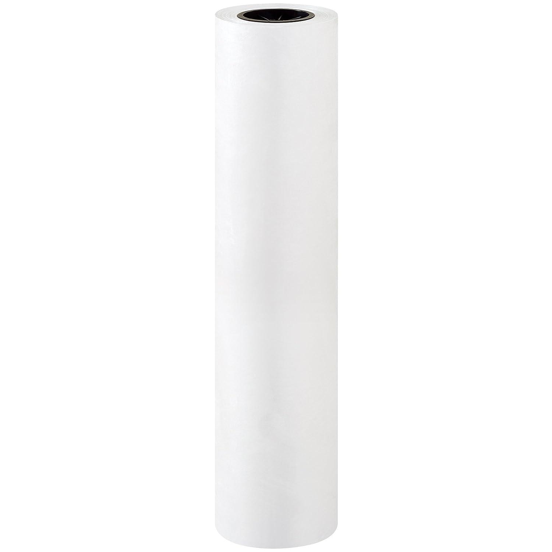 1//Roll 24 x 150 White Tyvek Roll
