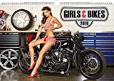 Hot Girl Calendar - Calendars 2018 - 2019 Wall