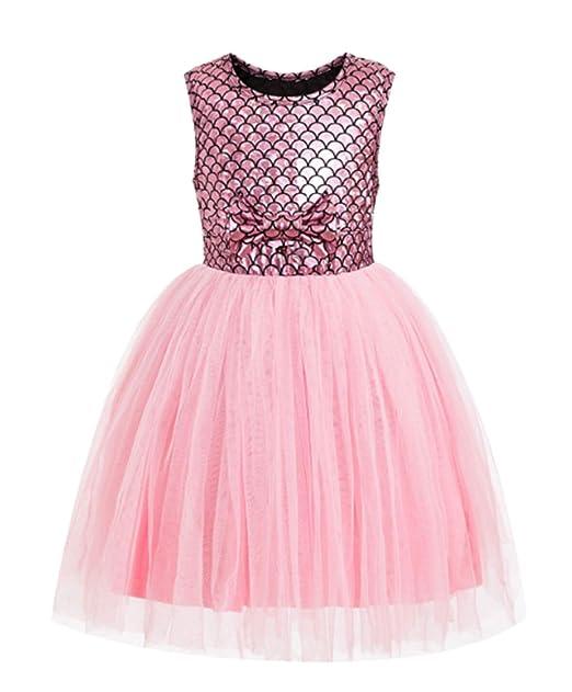 1st Birthday Princess Dress.Amazon Com Ariel Dress Little Mermaid Dress 1st Birthday
