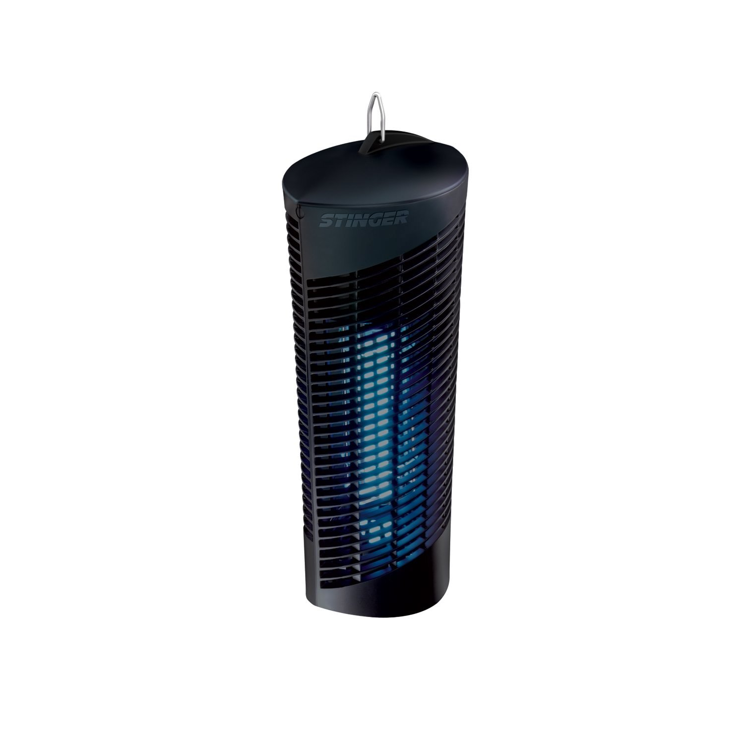 Stinger Insect Zapper (Up to 1 Acre) TV Non-Branded Items BK100
