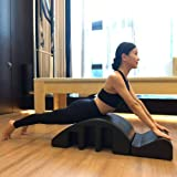RIOS Chiropractic Pilates Massage Bed Curved