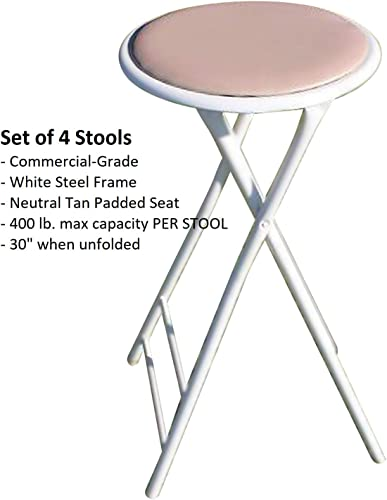 Editors' Choice: Best of Times Bar Stools