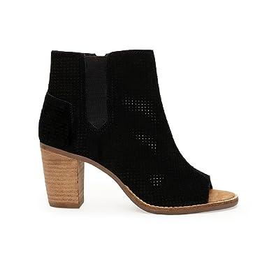 Womens Majorca Cutout Sandal (5.5 B(M) US / 36 EUR Oxblood)