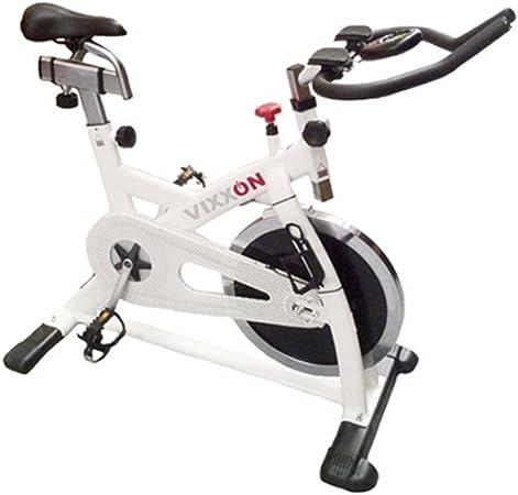 Bicicleta Spinning Vixxon Sx18: Amazon.es: Deportes y aire libre