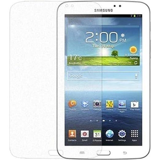 74 opinioni per Samsung EF-FT310CTEGWW Pellicola Protettiva per Galaxy Tab 3 8.0