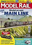 : Model Rail