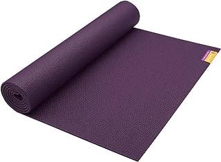product image for Hugger Mugger Tapas Ultra Yoga Mat