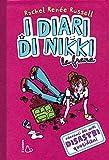 I diari di Nikki : la frana : racconti dei miei disastri quotidiani
