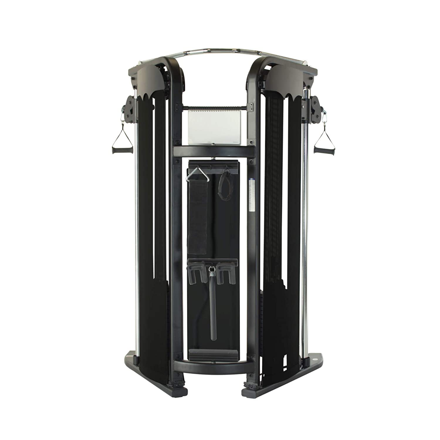 Amazon.com : inspire fitness functional trainer ft1 : home gyms
