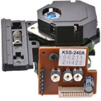 XCSOURCE KSS-240A Universal Replacement Optical Lens Pick UP CD VCD HS711