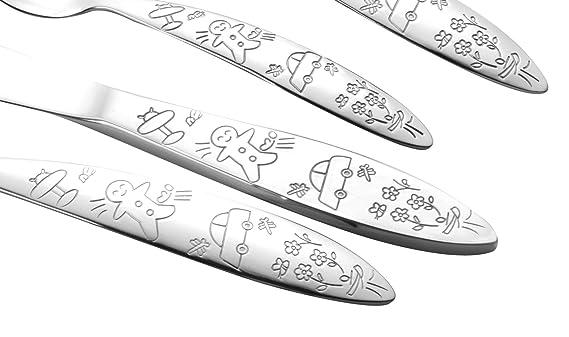 Garantie Original G/ültig Selbstklebend Sicherheit Authentische Silber-Etiketten Hologramm Aufkleber Sicherheitssiegel Sichern Gro/ß 24mm Rund Hologramm Aufkleber NUMMERIERTE Hologramm Etiketten Manipulationsgesch/ütztes Garanties