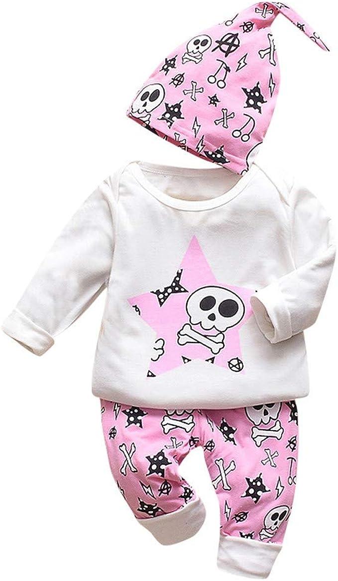 acheter body bebe tete de mort online 6