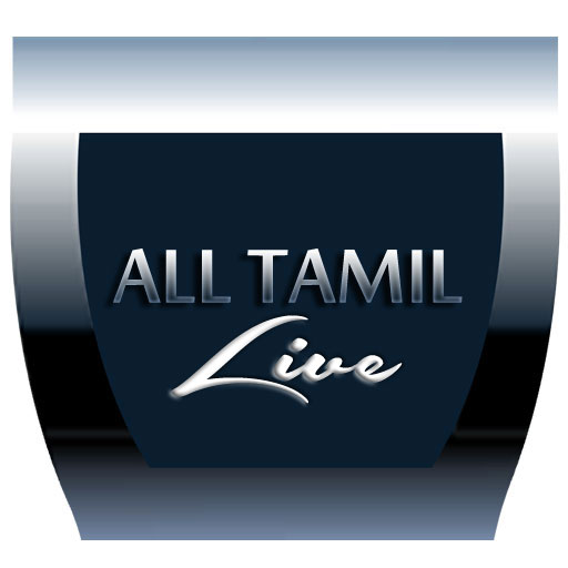 all-tamil-live-mobile-tv