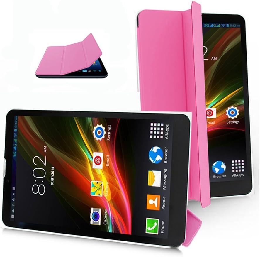 7-inch Android Marshmallow Tablet & Smartphone [Dual-Sim + WiFi + Bluetooth] 61C-njq2BvyLSL1000_