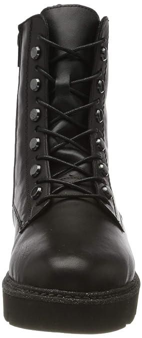 Remonte R8076, Stivali Combat Donna: Amazon.it: Scarpe e borse