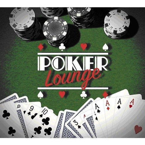 Poker Lounge by Indie Europe/Zoom
