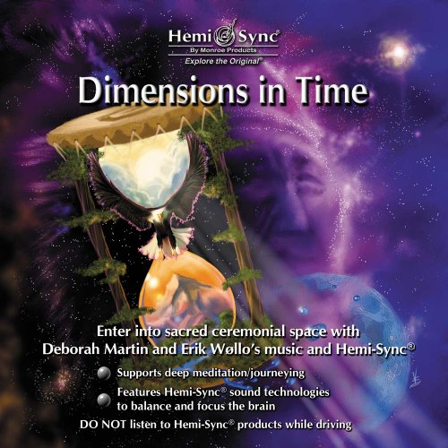Dimensions in Time - Omaha Store Indian