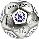Chelsea FC - Ballon de football (Taille 5)