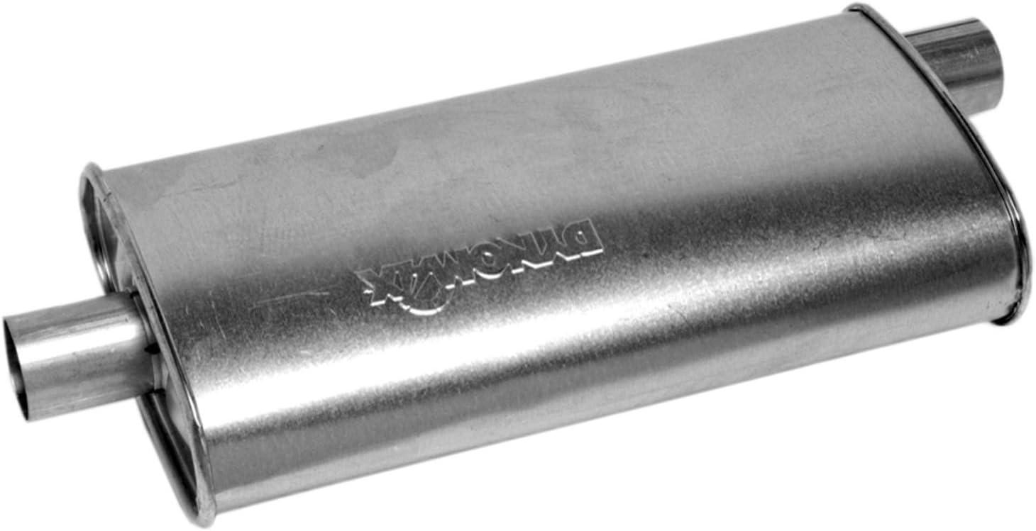 Dynomax 17748 Super Turbo Muffler