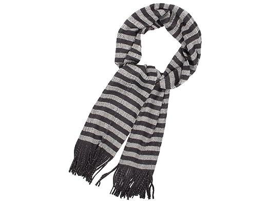 Echarpe en laine Echarpe homme Echarpe tour de foulard, commutateur de  sélection SCH- d224dff499f
