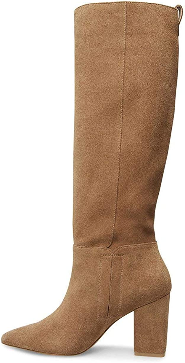 Steve Madden Raddle to The Knee Boot