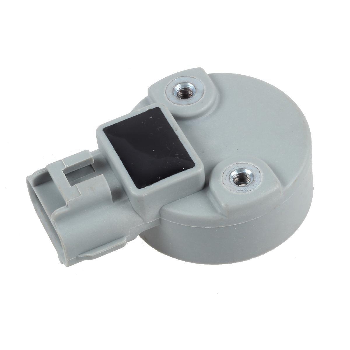 AUTEX Camshaft Position Sensor 4897023AA compatible w/ 1999 2000 2001 2002 2003 2004 JEEP Grand Cherokee 2000 2001 Jeep Cherokee 2001 2002 2003 2004 Jeep TJ 2000 2001 2002 2003 2004 Jeep Wrangler