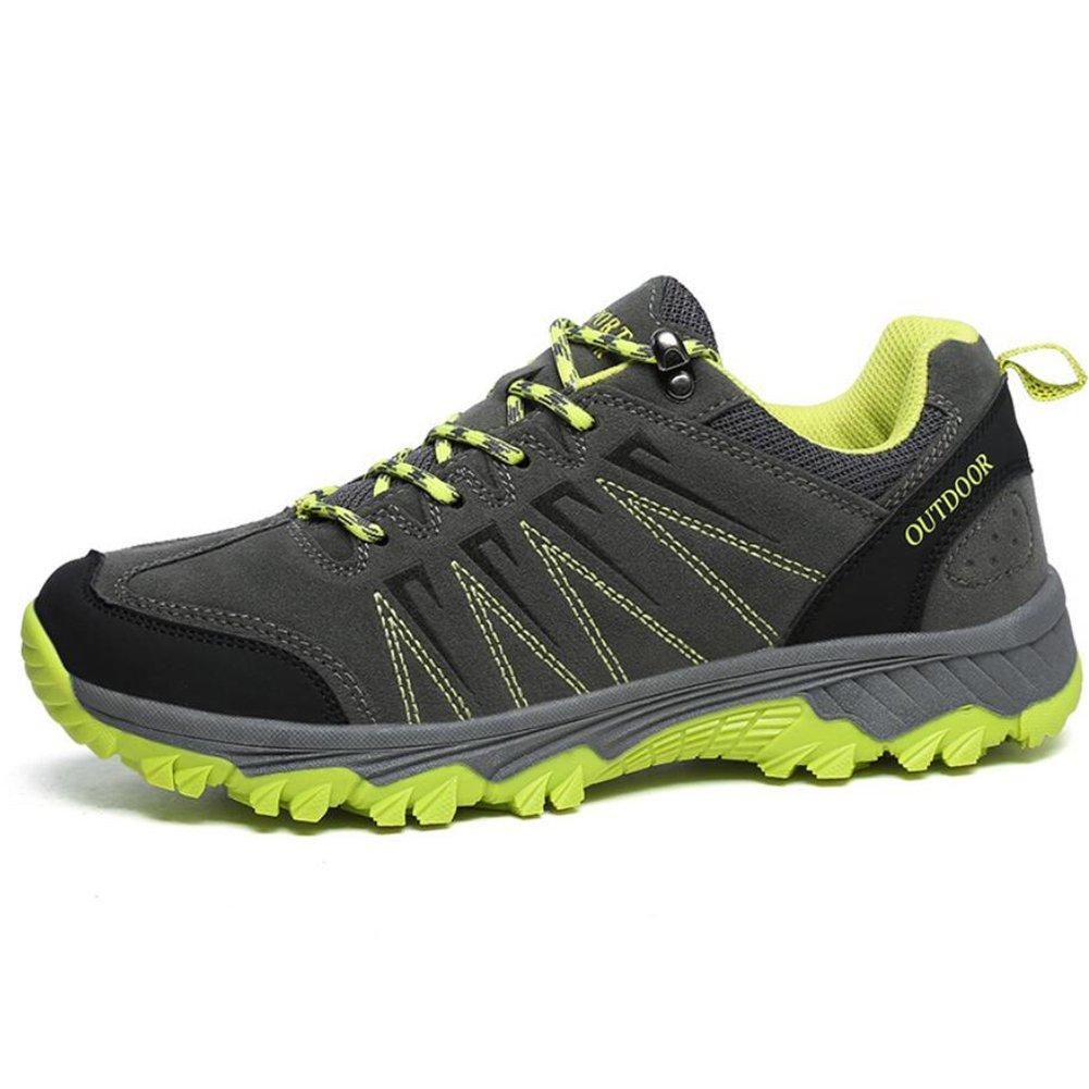 CAI Zapatos cómodos para Caminar 36 45 cómodos Aire Zapatos al Aire cómodos Libre 8afdaf
