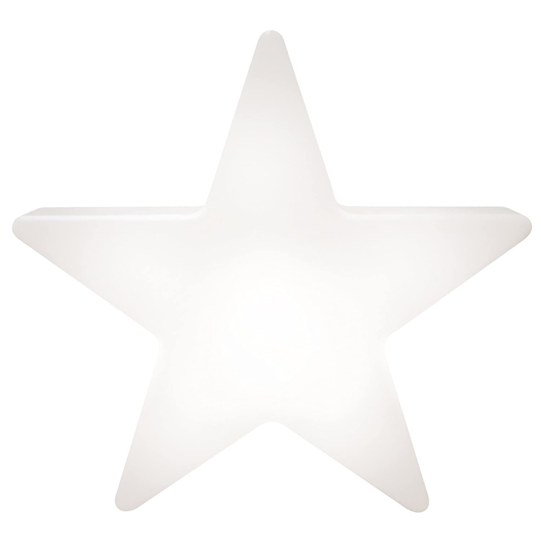 61C-ycborDL._SL1500_ Schöne Nachtlicht Mit Bewegungsmelder Aldi Dekorationen