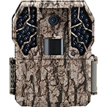 Stealth Cam STC-ZX36NG 10.0 Megapixel No Glow Camera