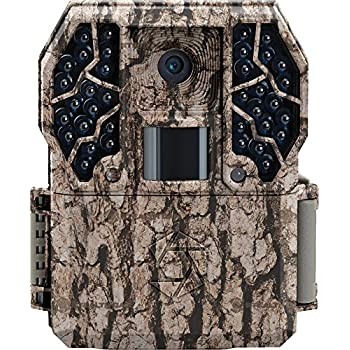 STEALTH CAM STC-ZX36NG CAMERA DRIVER FOR PC