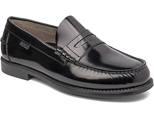 Callaghan 76100 America - Zapato Clasico Caballero, Adaptaction