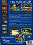 Wing Commander - Deluxe Edition: Includes Secret Missions 1 & 2