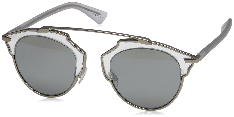 Christian Dior Diorsoreal LR, Gafas de Sol para Mujer, Matte ...