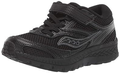 9a0cc3e8 Amazon.com | Saucony Kids' Cohesion 12 a/C Sneaker | Running