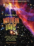 Northern Lights (minus Tenor Saxophone), , 1596156759