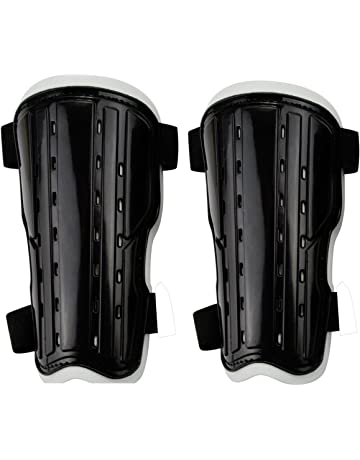 Amazon.co.uk  Shin Guards  Sports   Outdoors a884378405