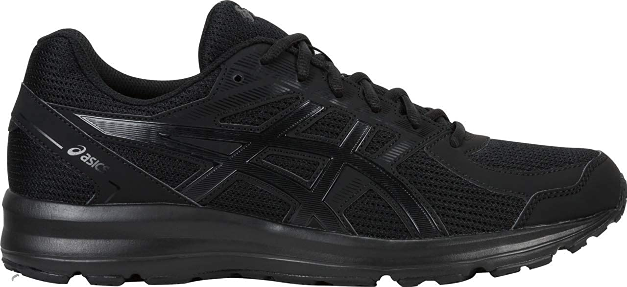 buy popular 27f7e ae708 ASICS Jolt Men's Running Shoe