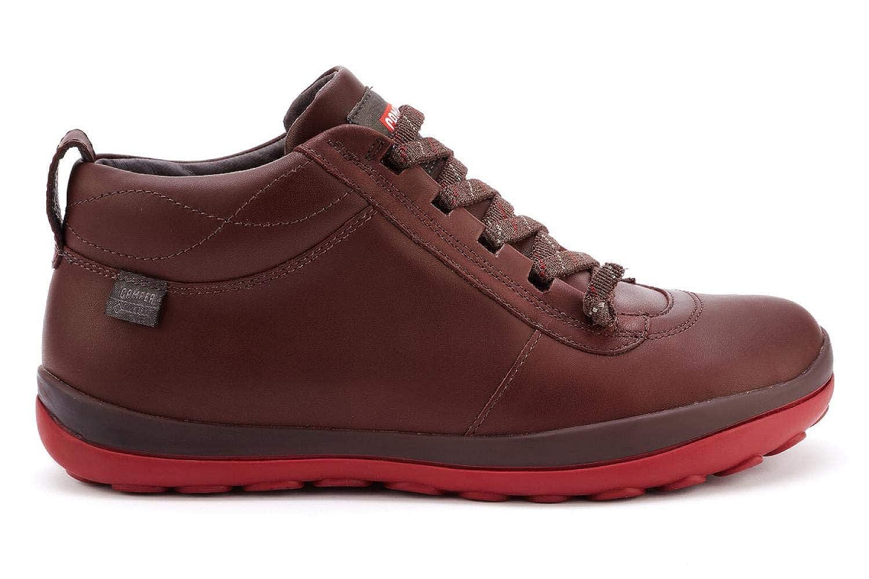 nuovo stile prezzo ridotto marchio popolare Camper Scarpe peu 46829 044-TRITON VIDA AI18: Amazon.co.uk: Shoes ...