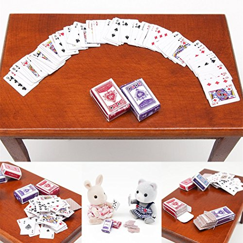 two card poker games - 1