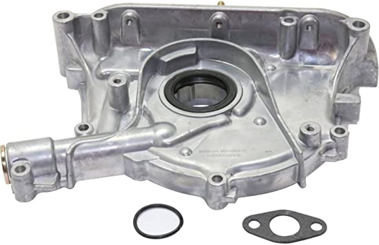NPW Engine Water Pump for Acura Integra LS; RS; Special Edition; 1.8L; B18B1 95