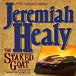 Staked Goat | Jeremiah Healy