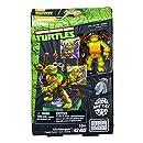 Amazon.com: Mega construx Teenage Mutant Ninja Turtles los ...