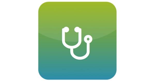 mito app: Amazon.es: Appstore para Android