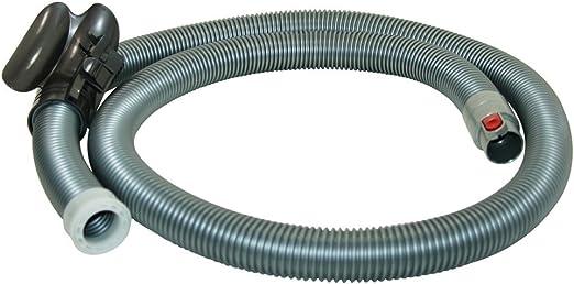 Dyson 91485101 - Tubo para aspiradoras DC23 y DC32: Amazon.es: Hogar