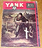 img - for YANK Weekly 1945 (Victory Edition - Continental Edition) book / textbook / text book