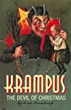 Krampus, Monte Beauchamp, 0867197471