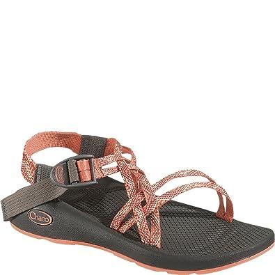 0d1978ead8dd Chaco ZX 1 Yampa Sandal Wide Width Women 5 Beaded
