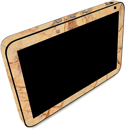 Made in The USA Protective Durable Remove Rust Easy to Apply MIGHTY SKINS MightySkins Compatible with  Echo Show 5 and Change Styles and Unique Vinyl Decal Wrap Cover